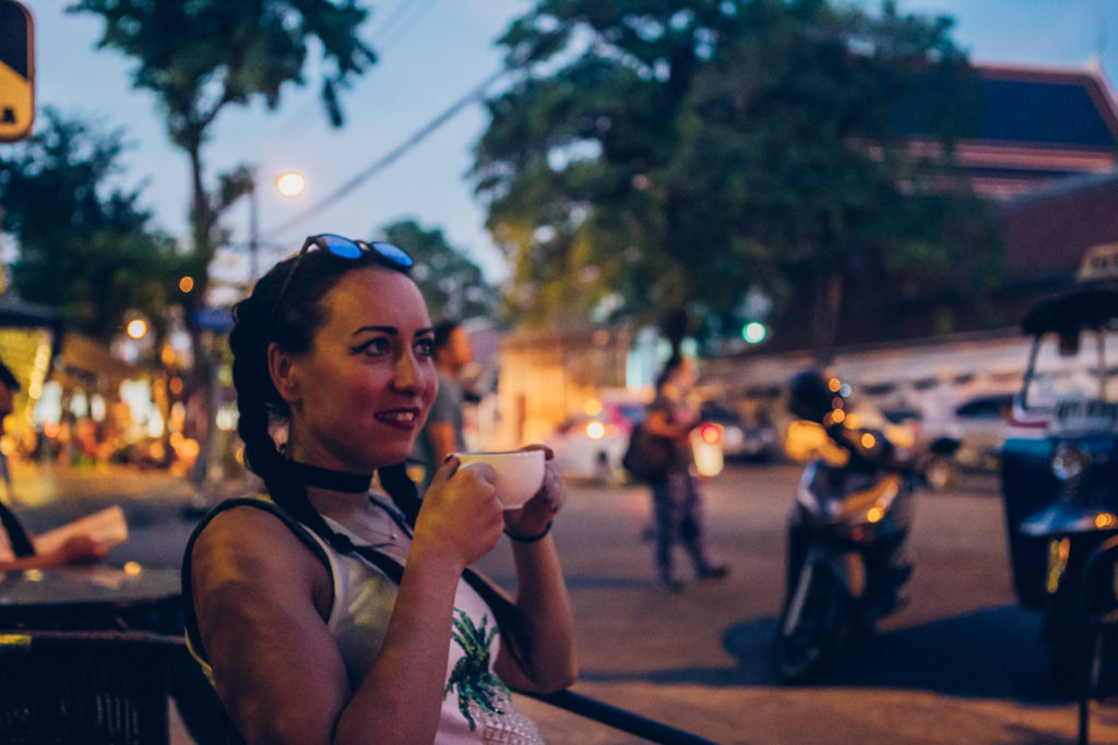 Thailand Blog 1 Jessica Grossmann-5409