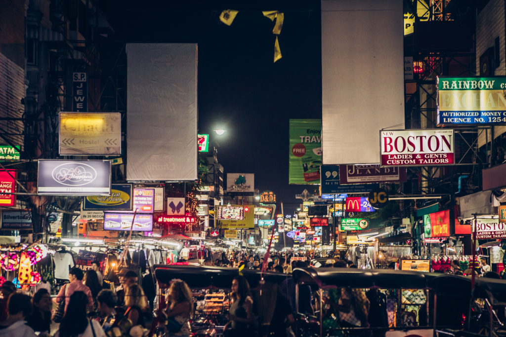 Thailand Blog 1 Jessica Grossmann-5442