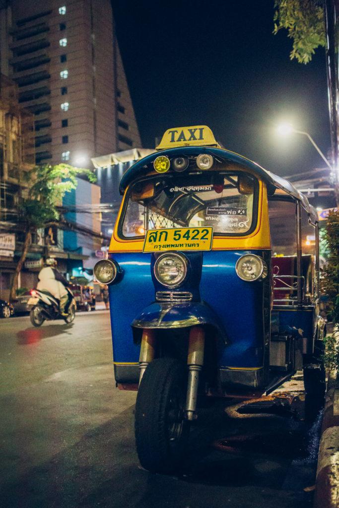 Thailand Blog 1 Jessica Grossmann-5564