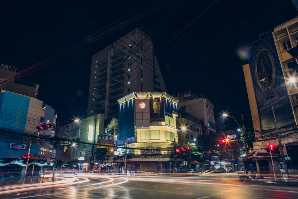 Thailand Blog 1 Jessica Grossmann-5573