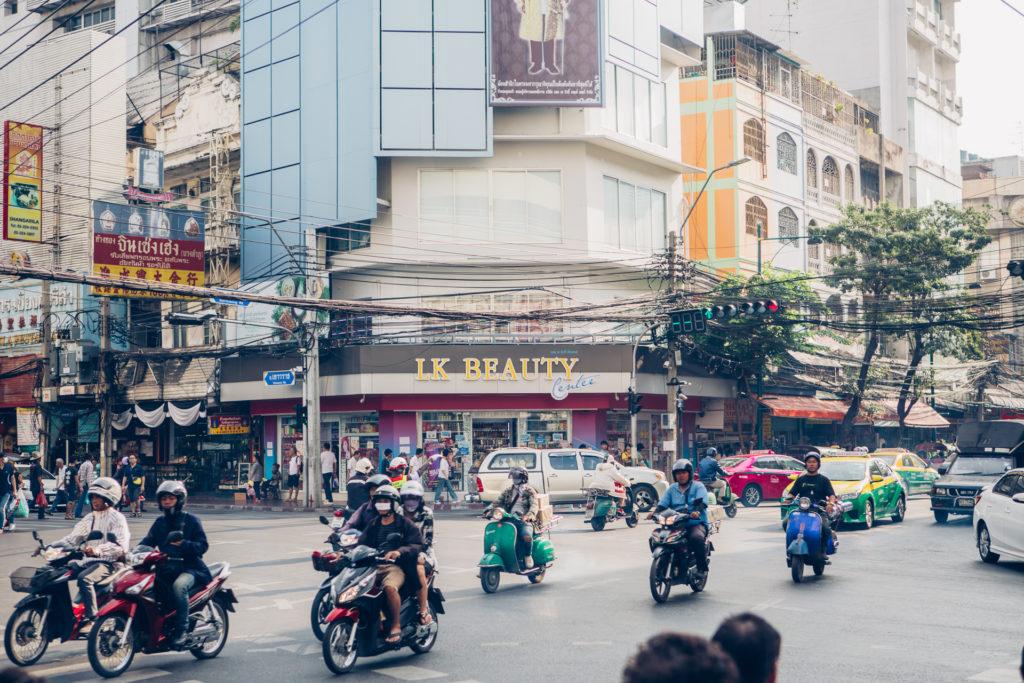 Thailand Blog 1 Jessica Grossmann-5581