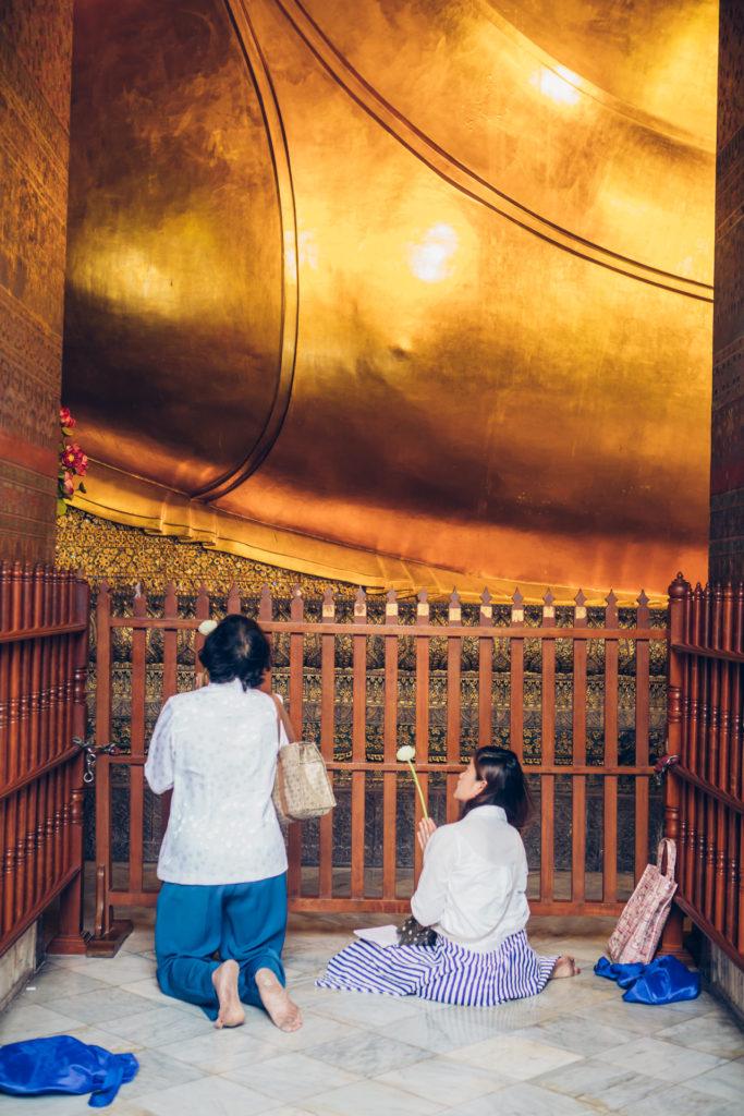 Thailand Blog 1 Jessica Grossmann-5641