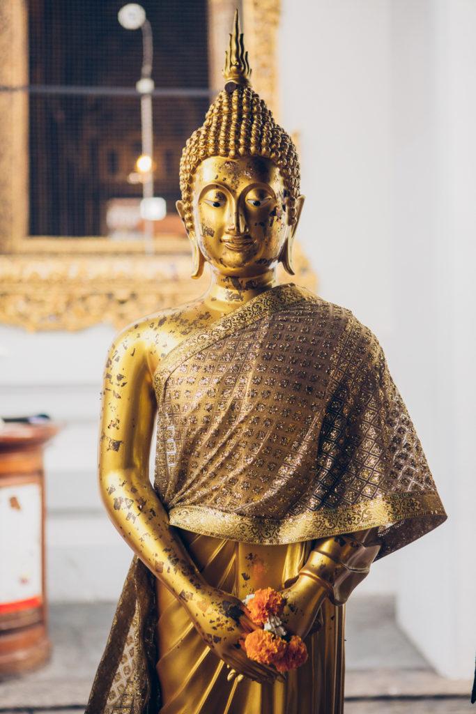 Thailand Blog 1 Jessica Grossmann-5657