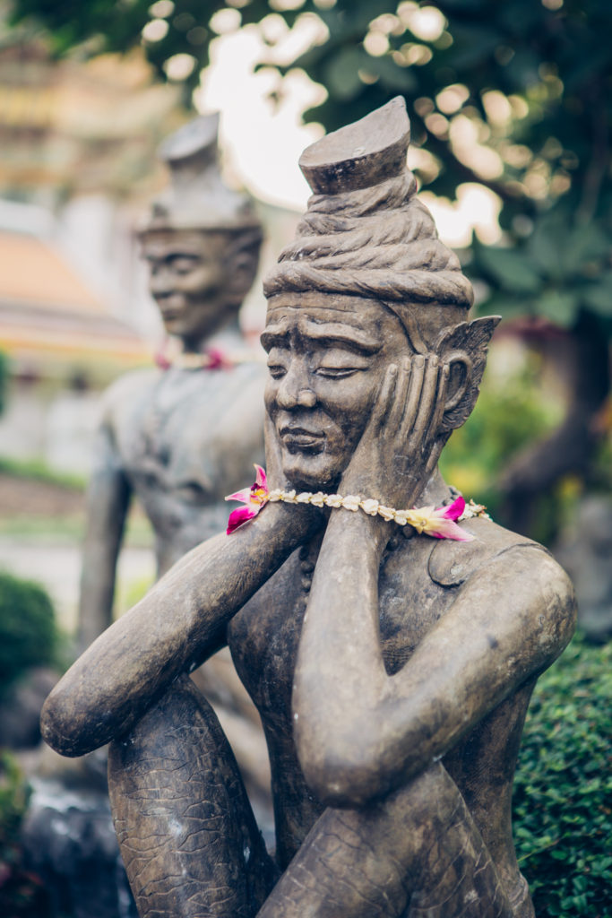 Thailand Blog 1 Jessica Grossmann-5736