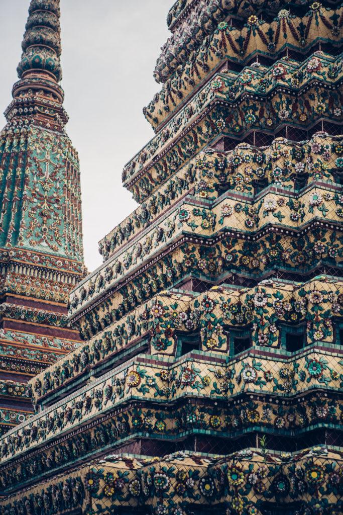 Thailand Blog 1 Jessica Grossmann-5745
