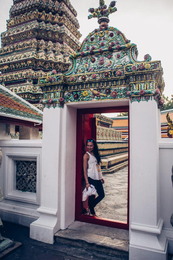 Thailand Blog 1 Jessica Grossmann-5747