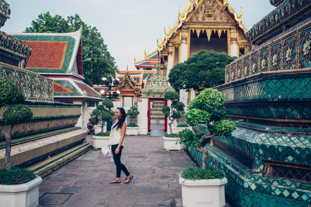 Thailand Blog 1 Jessica Grossmann-5775