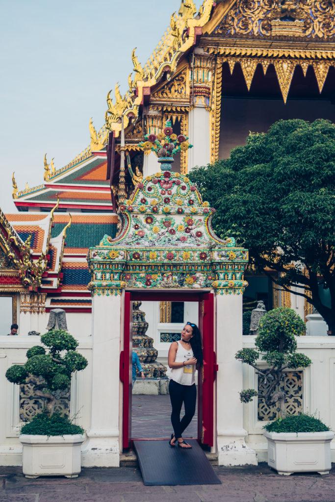 Thailand Blog 1 Jessica Grossmann-5780