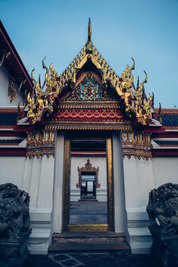 Thailand Blog 1 Jessica Grossmann-5795