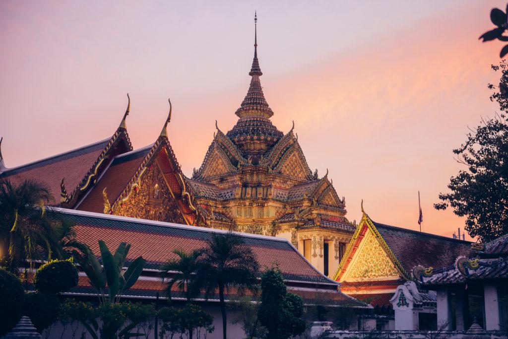 Thailand Blog 1 Jessica Grossmann-5839