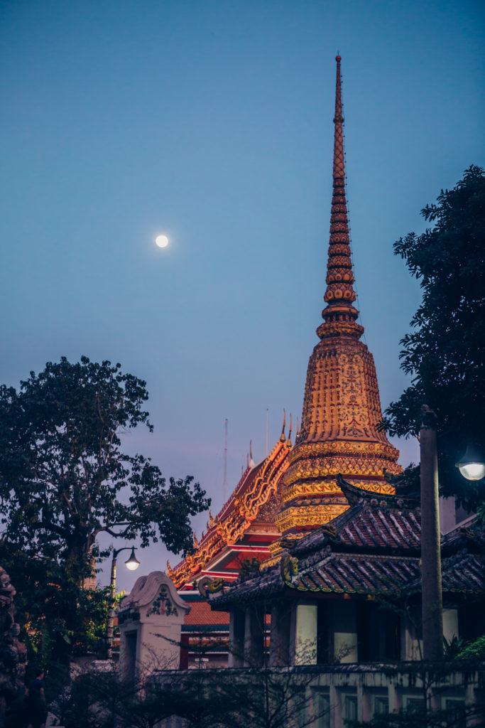 Thailand Blog 1 Jessica Grossmann-5843