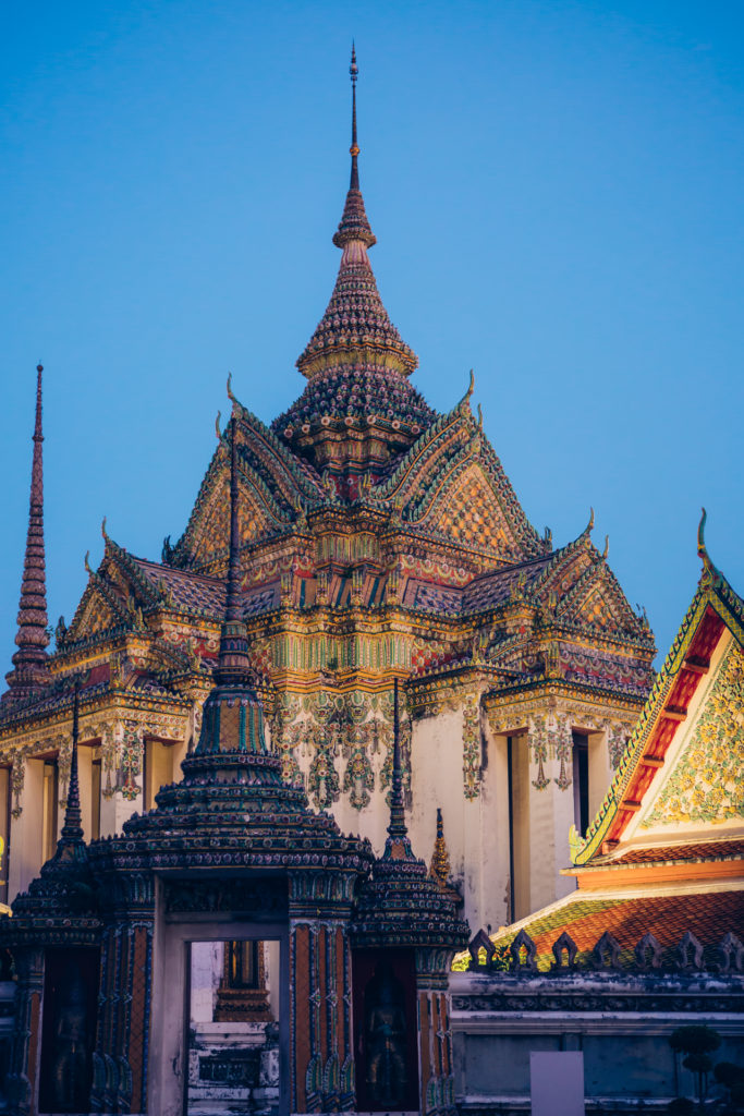 Thailand Blog 1 Jessica Grossmann-5846