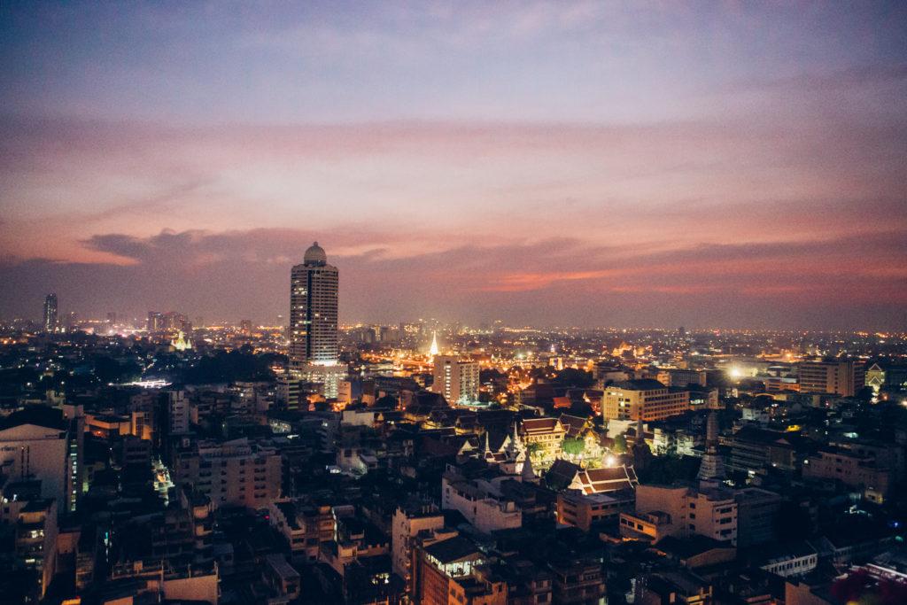 Thailand Blog 1 Jessica Grossmann-5864