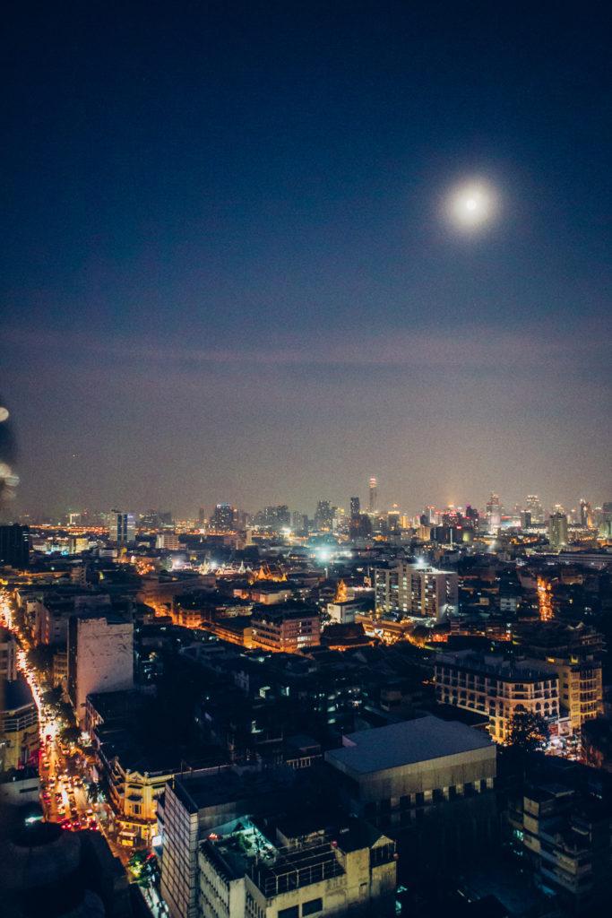 Thailand Blog 1 Jessica Grossmann-5875
