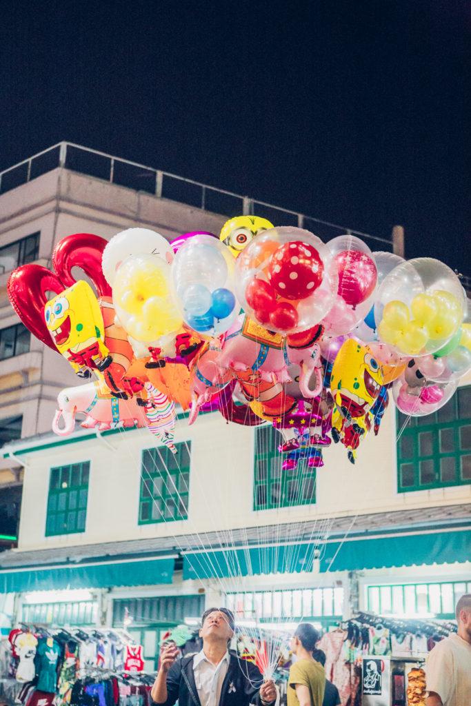 Thailand Blog 1 Jessica Grossmann-6023