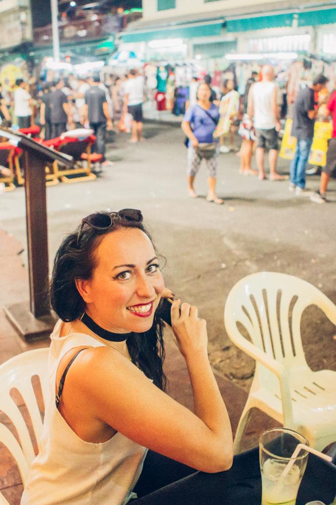 Thailand Blog 1 Jessica Grossmann-6036