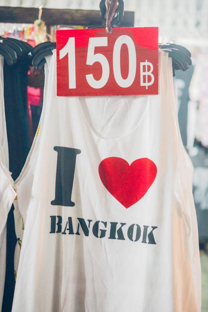 Thailand Blog 1 Jessica Grossmann-6099