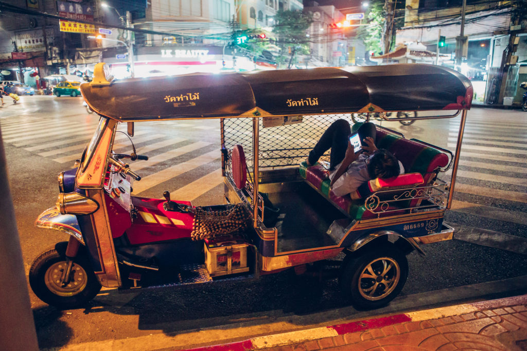 Thailand Blog 1 Jessica Grossmann-6146