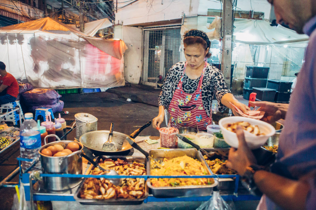 Thailand Blog 1 Jessica Grossmann-6156