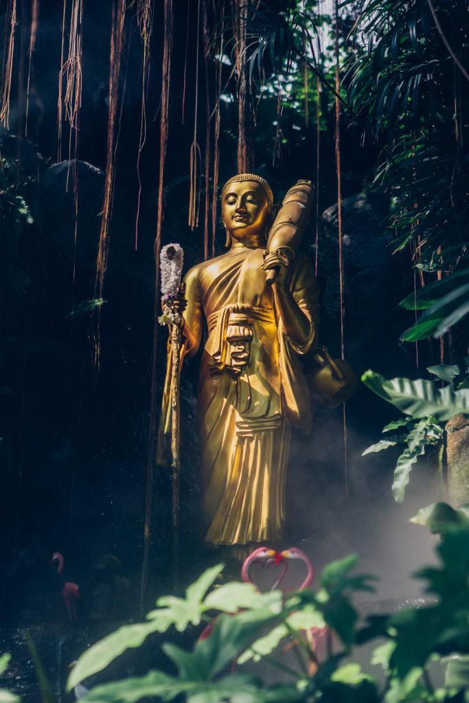 Thailand Blog 1 Jessica Grossmann-6268