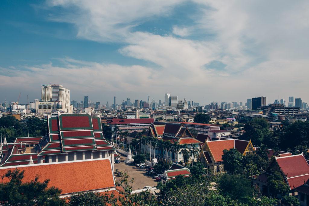 Thailand Blog 1 Jessica Grossmann-6290