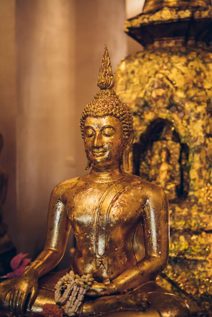 Thailand Blog 1 Jessica Grossmann-6303