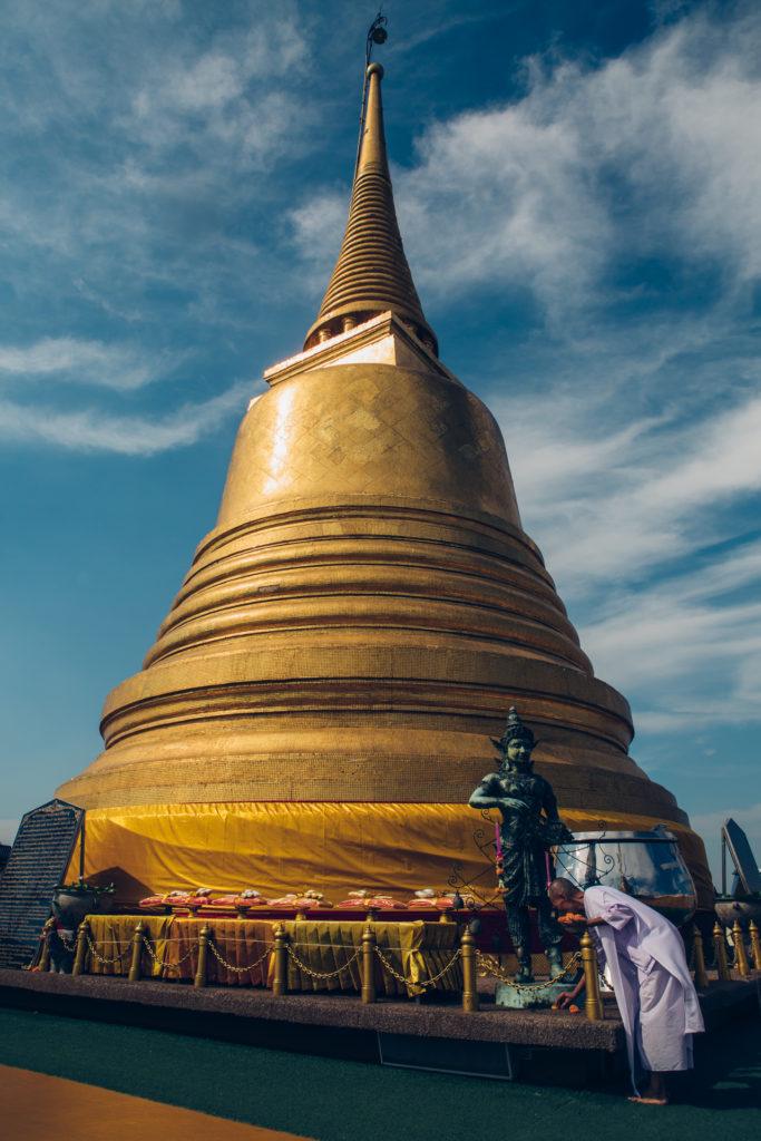 Thailand Blog 1 Jessica Grossmann-6323