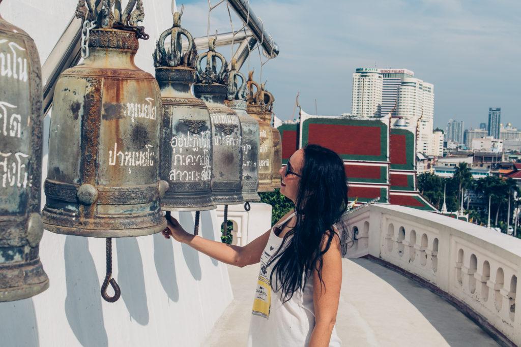 Thailand Blog 1 Jessica Grossmann-6340