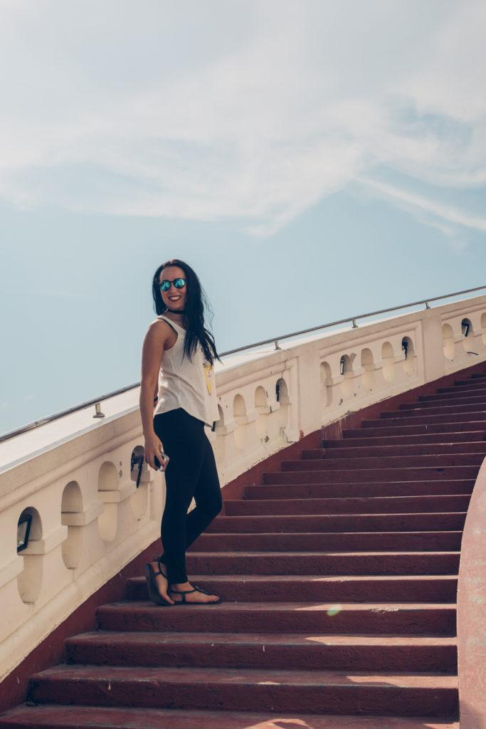 Thailand Blog 1 Jessica Grossmann-6350