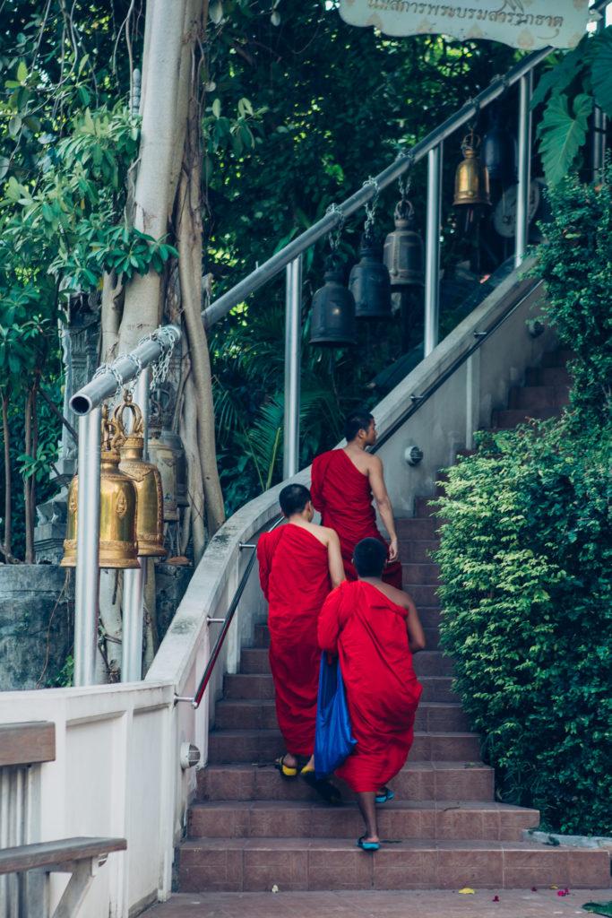 Thailand Blog 1 Jessica Grossmann-6370