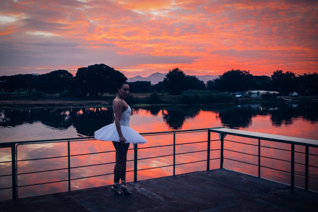 Thailand Blog 1 neu Jessica Grossmann-