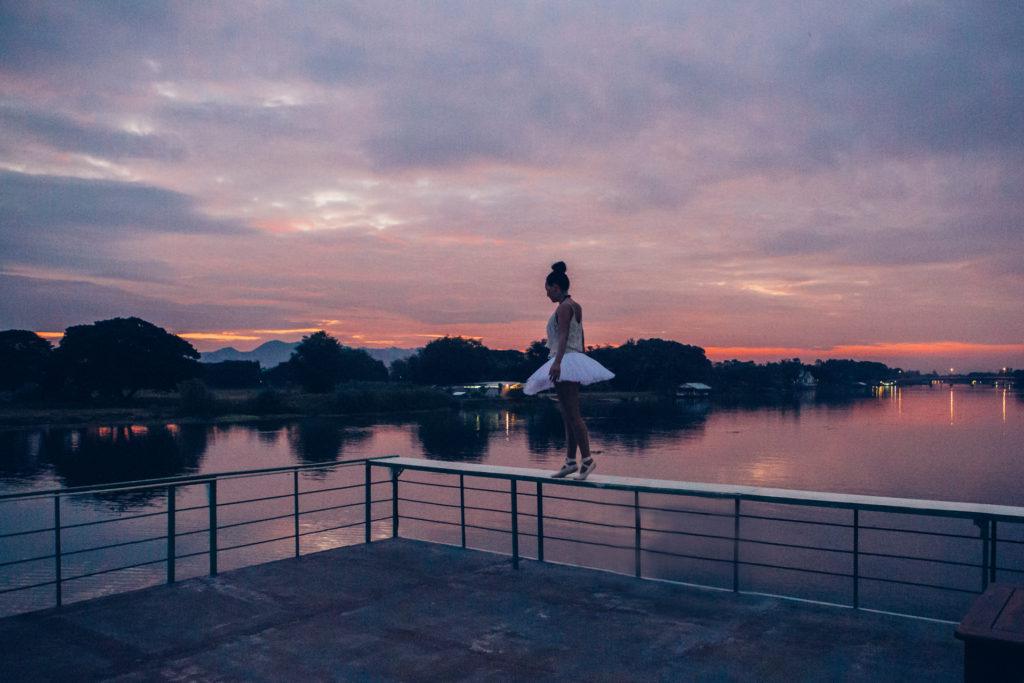 Thailand Blog 1 neu Jessica Grossmann--2