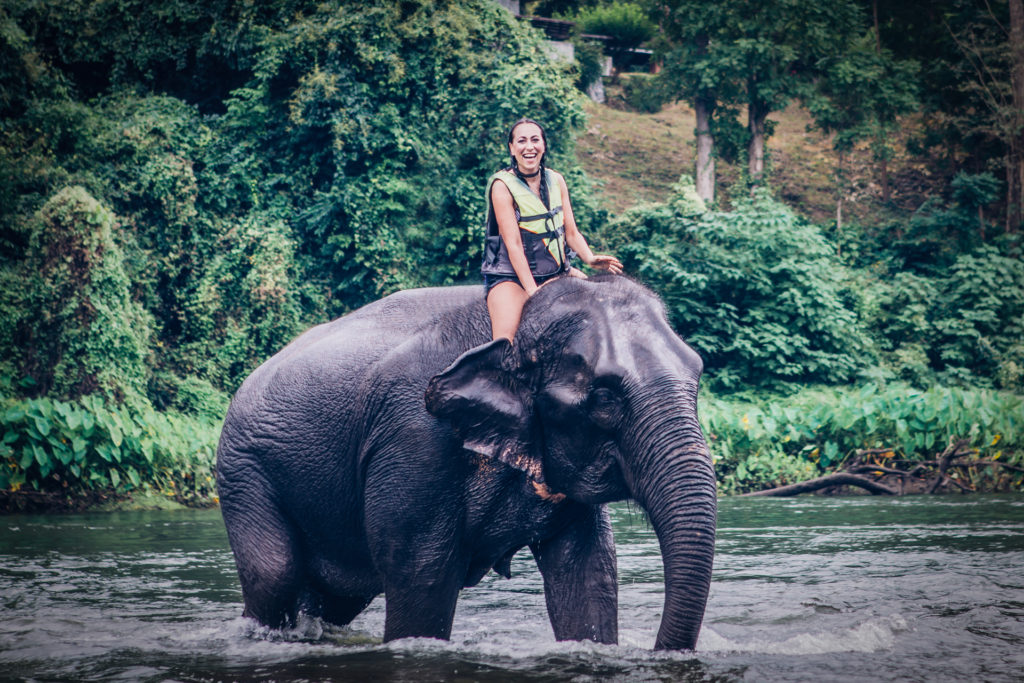 Thailand Blog 1 neu Jessica Grossmann--4