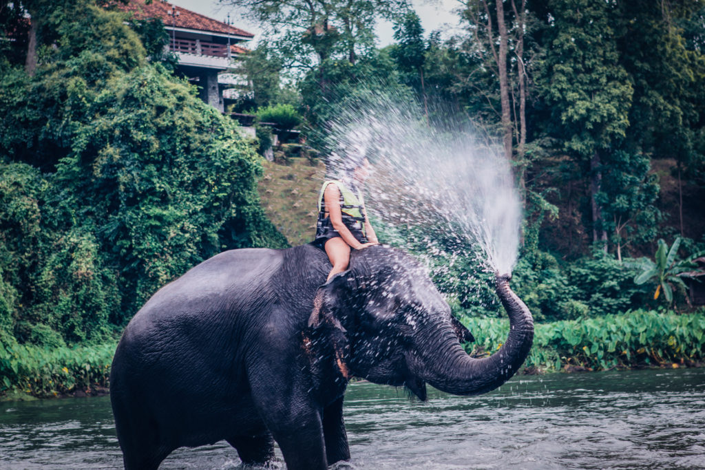 Thailand Blog 1 neu Jessica Grossmann--6